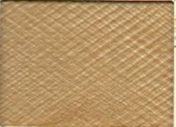 Antique Gold Illusion