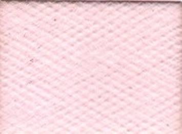 Rosette Illusion