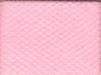 Paris Pink Illusion