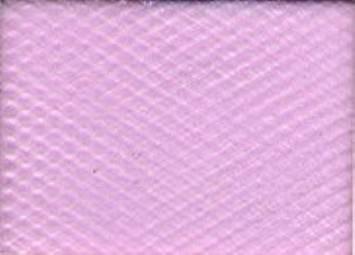 Pansy Illusion