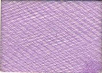 Lavender Illusion