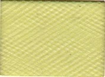 Olive Illusion