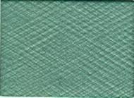 Jade Illusion