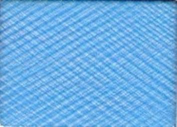 Turquoise Illusion