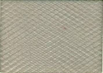 Charcoal Illusion
