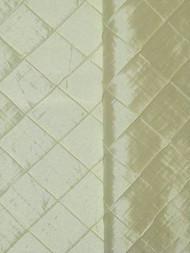 Ivory PinTuck