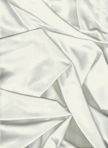Diamond French Satin Fabric
