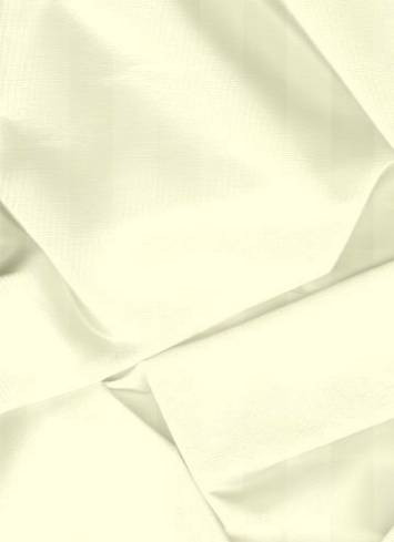 Bridal Taffeta Ivory Fabric