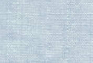 Light Blue Silk Dupioni Fabric