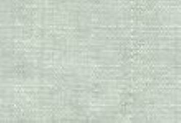 Pearl Mint Silk Dupioni Fabric