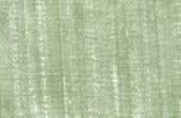 Sage Silk Dupioni Fabric