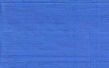 Turquoise Silk Dupioni Fabric