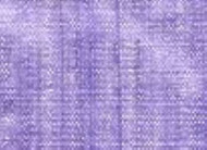 Lavender Silk Dupioni Fabric