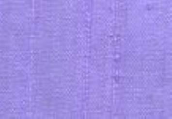 Periwinkle Silk Dupioni Fabric