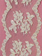 PD5108 Ivory Ivory Shiffli Lace Trim