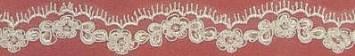 ALTH74914B Ivory