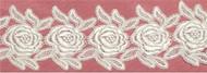 VTA0803N2 Ivory