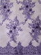 TL Blossom B Purple