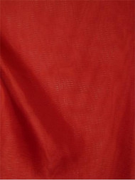 "Voile drapery fabric. 118"" WIDE Sheer drapery fabric for curtains, window panels or party decorating fabric. Flame retardant- Passed NFPA 701 Standards. 100% easy care polyester. <b>Please Note; 20 yard minimum</b>"