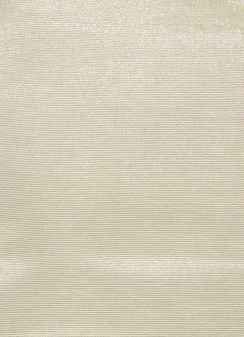 Ivory Cream Bengaline