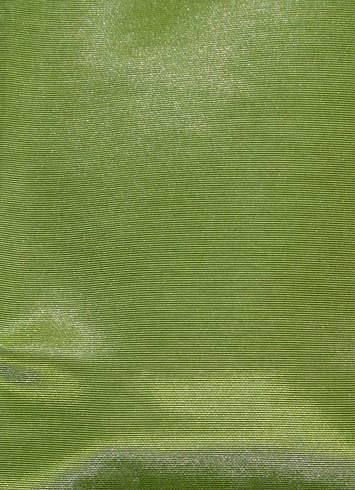 Apple Green Bengaline