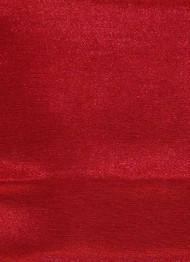 Valentine Red Bengaline
