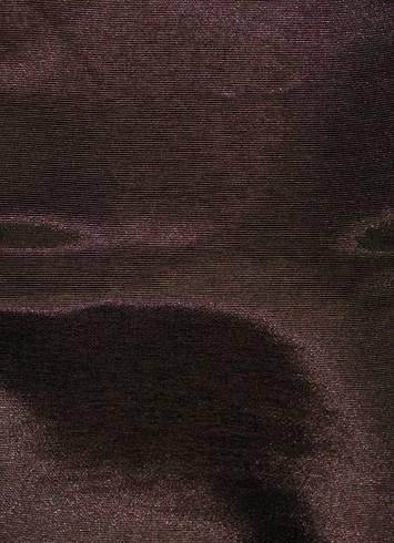 Dark Brown Bengaline
