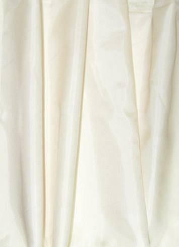 Ivory Imperial Taffeta