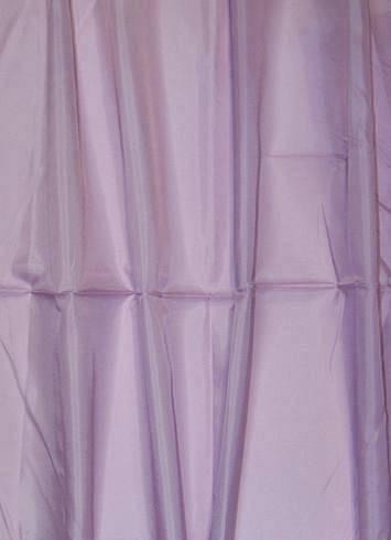Lavender Imperial Tafetta