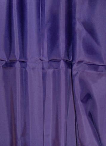 Iris Imperial Tafetta