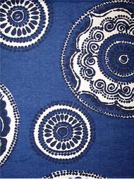 Vereta 5 Blue