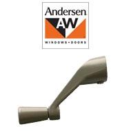 Anderson Hardware