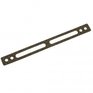 Gaskets for Awning Operators