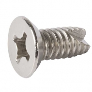 Machine Screws (Bolts)