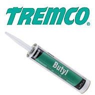 Tremco Butyl