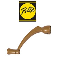 Pella Hardware