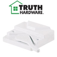Truth Hardware (16.16 Type)