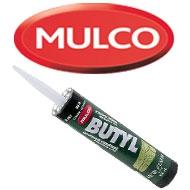 Mulco Butyl