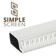 Simple Screen (Window Screen kits)