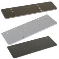 Miscellaneous Drop Plates & Brackets