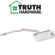 Truth Hardware 'Ellipse / Traditional' (15 Series)