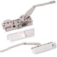 Casement Operators (Split Arm) (Jointed Arm)