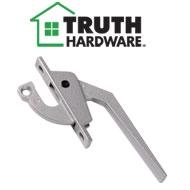 Truth Hardware (24.12 Type)