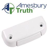 Sash Lock Truth Hardware (19.60 Type)