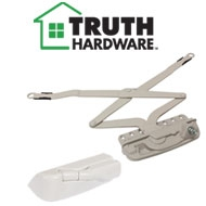 Truth Hardware 'Encore' (51 Series)