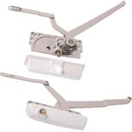 Casement Operators (Dual Arm)