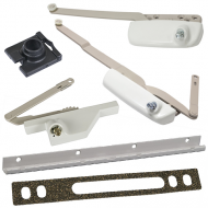 Casement Window Operators & Accessories