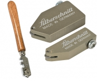 Free-hand Cutters & Heads