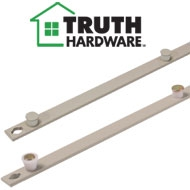Truth Hardware Tie Bars