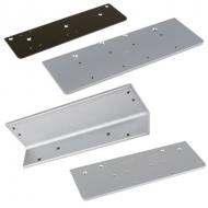 Drop Plates & Brackets